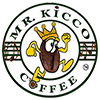 Mr Kicco Coffee